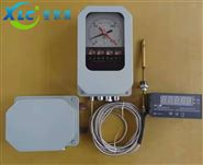 变压器绕组温度计BWR-04Y(TH)直销价格