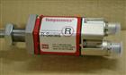 MTS传感器ERM0460MD341A01