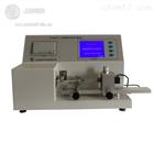 無菌胰島素注射器密合性正壓測試儀