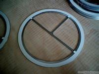 热换器异形金属垫缠绕片