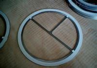 专业加工各种椭圆垫热销 各种异型金属垫
