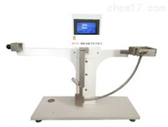BCJ-01塑料薄膜抗摆锤冲击性检测仪