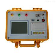 OMYHX-E有线氧化锌避雷器测试仪