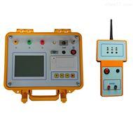 OMYHX-F无线氧化锌避雷器带电测试仪