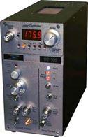 Vescent D2-105激光控制器