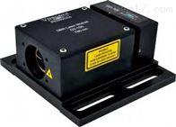 Vescent D2-100-DBR 窄线宽激光器模块