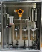 離心機反應釜氧含量在線監測儀