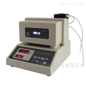 HWMD-300恒温液体密度计
