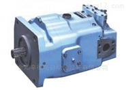 德国DENISON开式及闭式回路柱塞泵原装正品