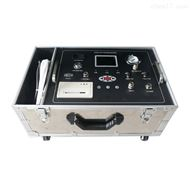 OMMD-D型气体密度继电器校验仪