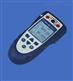 GE 德魯克 DPI 800/802 壓力校驗儀