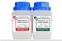 四硼酸锂6/1混合溶剂