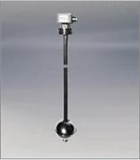 Barksdale液位传感器USE3000正品供应