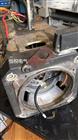 西门子电机绕组(线圈坏)一到三天修复