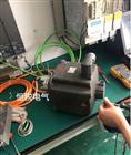 西门子数控机床电机报F31135