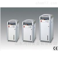 SQ810C高压蒸汽灭菌器SQ810C