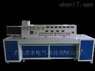 GY3017变压器性能综合测试台