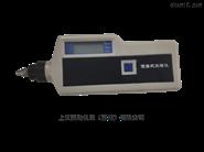 VM63A手持式測振儀