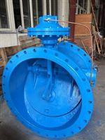 BFDG7M41X管力阀供应