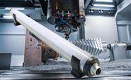 销售进口rohrlux工业照明灯23系列LED