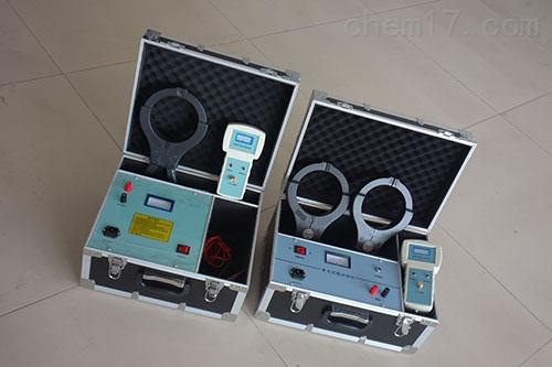 供应高精度带电电缆识别仪