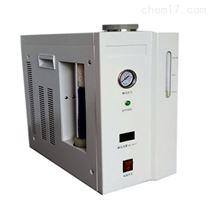 JPN-300E(500E) 氮气发生器