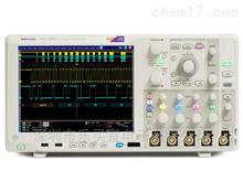 MSO5104B美国泰克MSO5104B混合域示波器