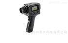 LS-160美能达手持式数字亮度计图LS-160