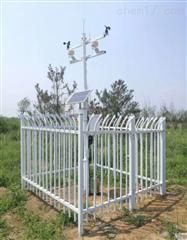 农业自动气象站厂家