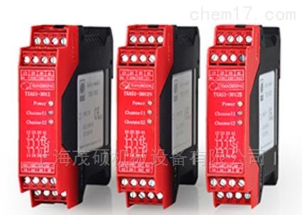 301600德国 PILZ皮尔兹继电器 301600现货