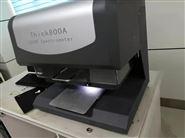 江苏X荧光膜厚仪
