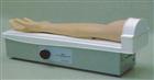 旋轉式皮內注射及靜脈穿刺手臂