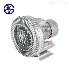 清洗设备专用高压鼓风机/旋涡风机
