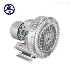 污水处理曝气专用高压漩涡气泵