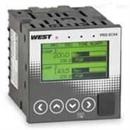 英國WEST溫度控制器