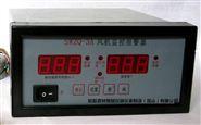 DF9052热膨胀监测仪