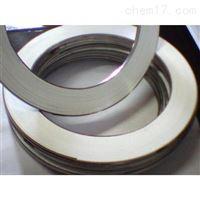 聚乙烯四氟包衬垫片规格