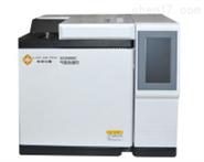 印刷復合溶劑殘留量檢測儀