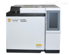 GC3900C一次性防护服环氧乙烷残留量测试仪