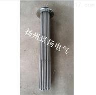 BGY8-220/1.5隔爆型电加热器厂家
