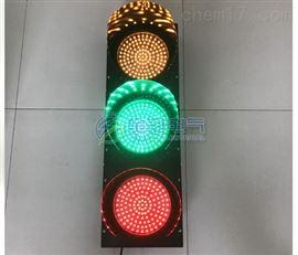 JG-HCX-200天车滑线电源指示灯