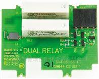 PO2-W09WEST温控模块P8170系列输出卡模块