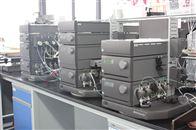 二手GE蛋白纯化系统AKTA purifier100UPC