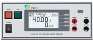 (華儀)40A直流接地電阻測試儀ESD-140