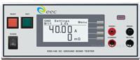 ESD-140(华仪)40A直流接地电阻测试仪ESD-140