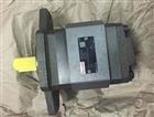 0510110002博世力士乐齿轮泵价格