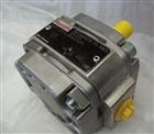 供应力士乐齿轮泵R901293999