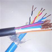 300/500V电子计算机专用屏蔽电缆