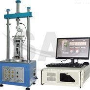 FPC软排线扭曲测试机