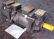 ATOS油泵PFED系列只賣意大利正品貨